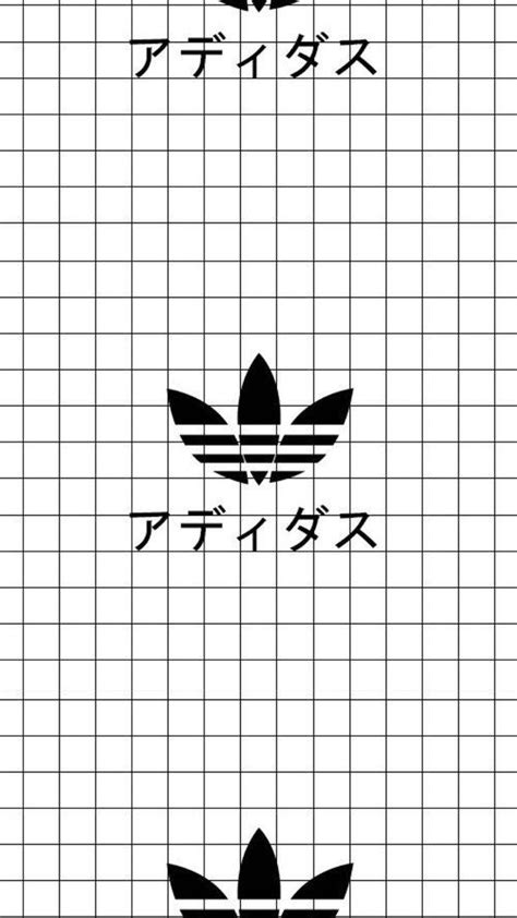 aesthetic adidas wallpaper aesthetic tumblr bckgroundz pinterest adidas