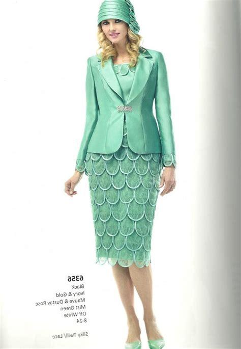 Dress Formal Big Size cocktail dresses plus size pluslook eu collection