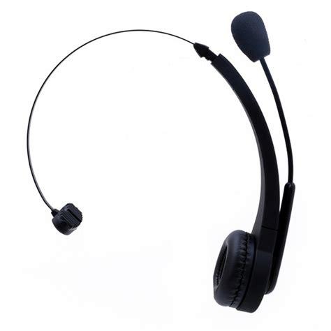 Bluetooth Headset Model Call Center call center headset reviews shopping call center headset reviews on aliexpress