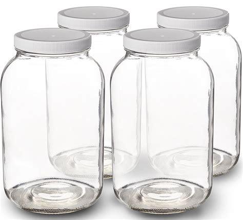 glass jars top 10 best jar glasses in 2018