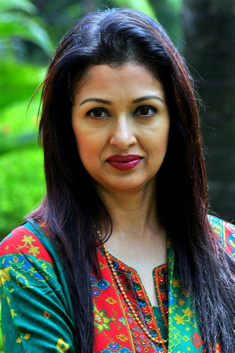 film actress gautami watch gautami tadimalla movies online streaming film en