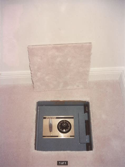 floor safe floor safe ebay with fabulous floor safe ebay