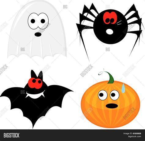imagenes halloween arañas imagenes de fantasmas animados cool conjunto de fantasmas
