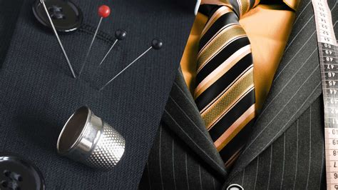 about a z tailor alterations