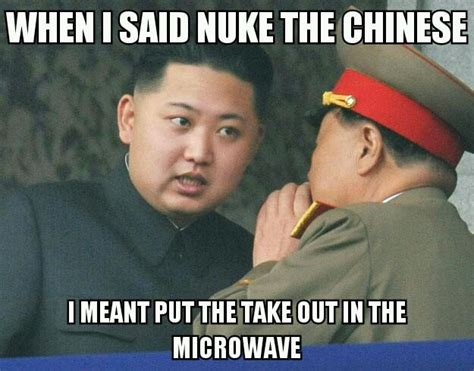 World S Best Memes - the best of internet memes gallery ebaum s world