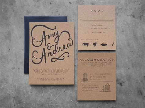 wedding invitation design jobs toronto wedding invitation design jobs toronto image collections