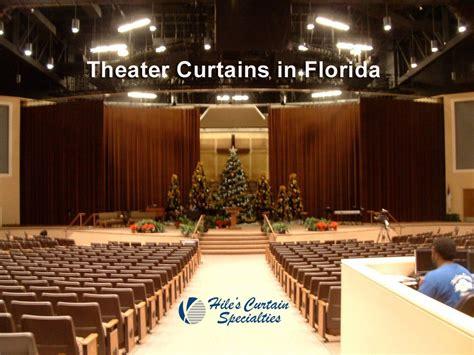 auditorium curtains auditorium curtains in florida hiles curtains specialties