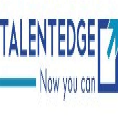 Distance Mba In Mumbai Fees by Direct Admission In Talentedge Distance Learning Mumbai