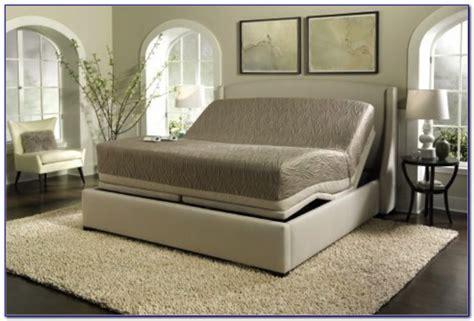 sleep number bed assembly sleep number adjustable bed base bedroom home design
