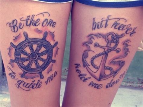 cute matching tattoos for couples tumblr really matching my is my canvas