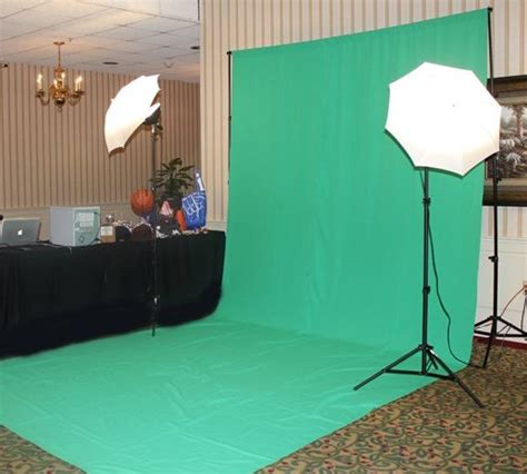 green screen photo booth rental services in phoenix best prices green screen photo booth rentals dc virginia maryland