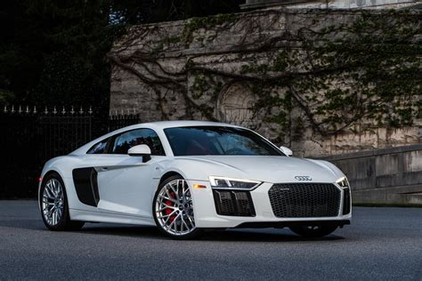 audi r8 photos 2017 audi r8 v10 drive review running in the
