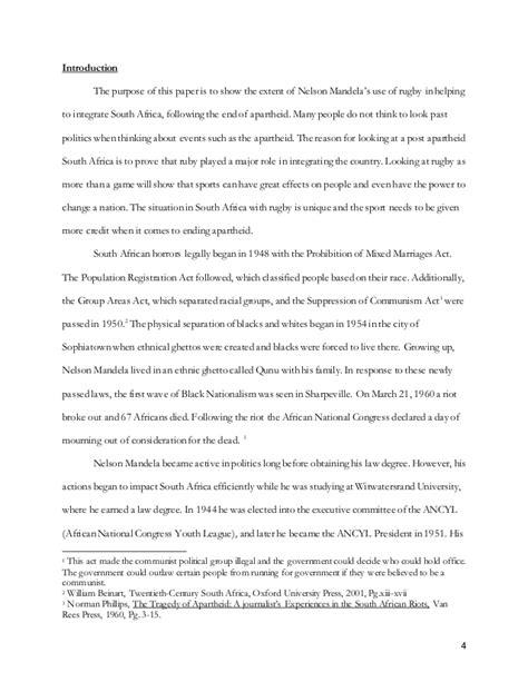Introduction Of An Essay About Nelson Mandela by Introduction Of An Essay About Nelson Mandela Nelson Mandela Enchantedlearning Ayucar