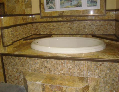 suwanee ga bathroom remodeling contractors bath remodel