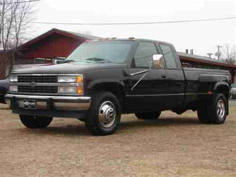 on board diagnostic system 1999 chevrolet 3500 auto manual service manual car maintenance manuals 1993 chevrolet
