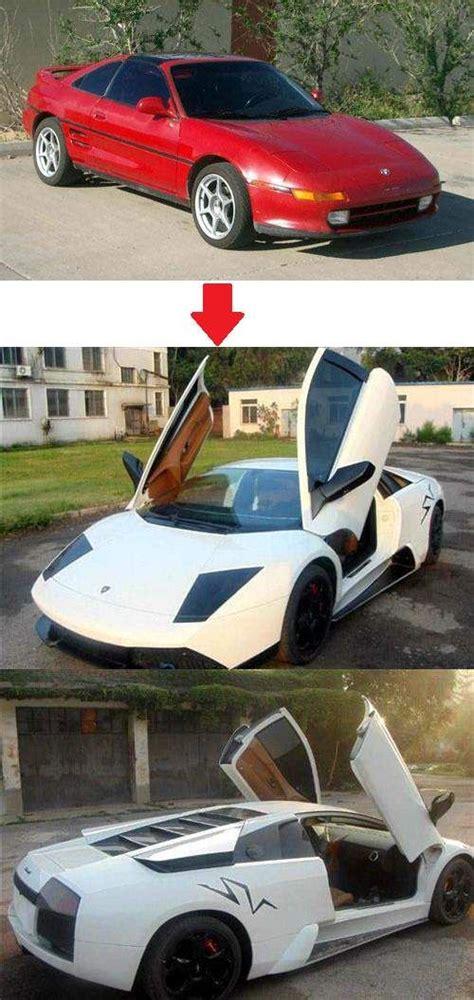 Mr2 Lamborghini Kit 17 Best Images About Lamborghini On Cars