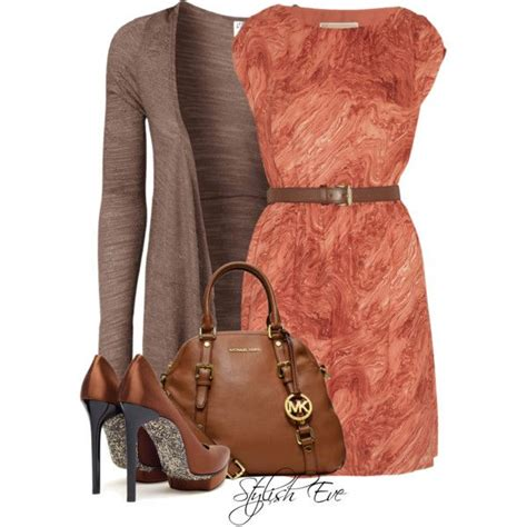 stylish eve ordering stylish eve outfits 2013 fall into michael kors