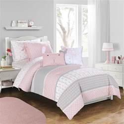 tween comforters bedroom grey beds design with tween bedding and wooden