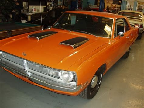 dodge 340 for sale 1970 dodge dart 340 for sale in lakewood colorado