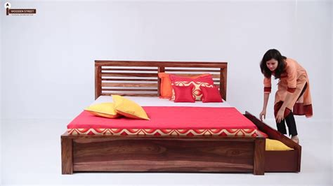 double bed beds wooden bed including double bed single bed king