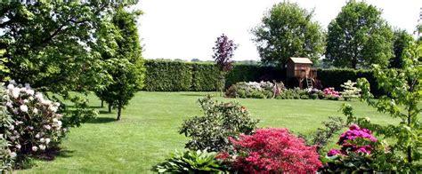 Garten Landschaftsbau Jansen by Josef Jansen Gartenbau Landschaftsbau M 246 Nchengladbach