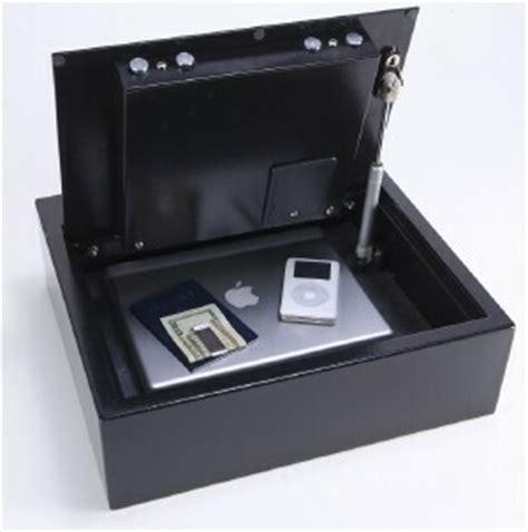 safemark heavy duty drawer safe the green