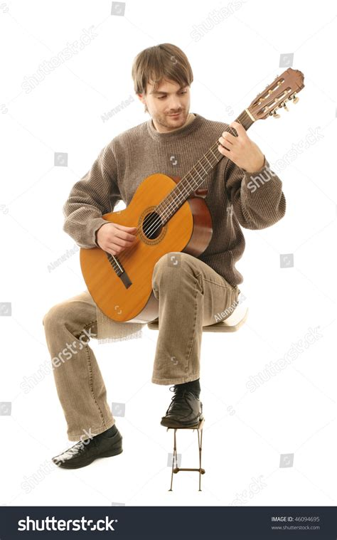 who is the guitar playing guy in the eliquis commercials acoustic guitar guitarist man classical classic player