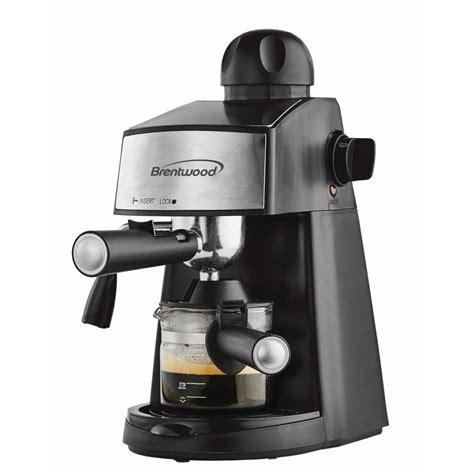 Coffee Maker Manual manual coffee maker on shoppinder