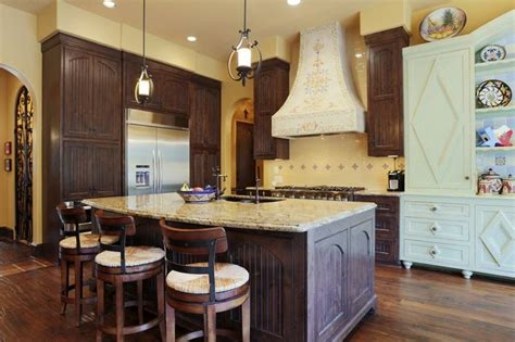 pendulum lighting in kitchen pin by taeya glassford on for the home pinterest
