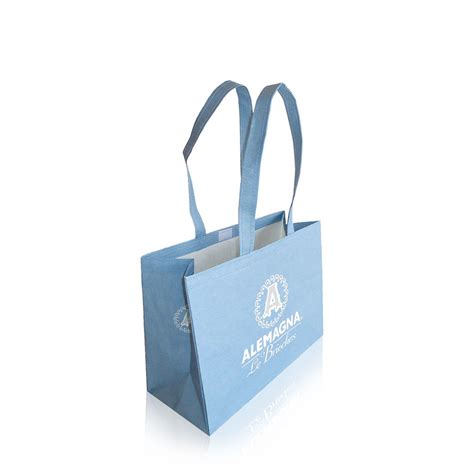 Origami Bags With Paper - origami 100 eco friendly personalised paper shopping bag