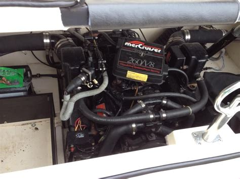 scarab boat engine light wellcraft scarab 1986 for sale for 5 200 boats from usa