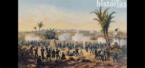imagenes historicas de veracruz tropas estadunidenses toman el puerto de veracruz