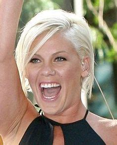 celebrity with wedge bob haircut 1000 images about hairstyles on pinterest pink