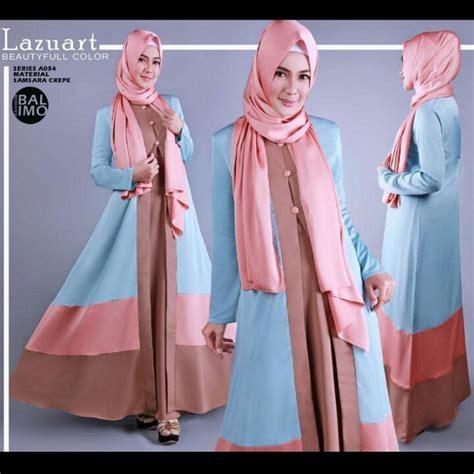 Grosir Murah Dress Style Kaos Kulit Jeruk kulit jeruk fashion butiq