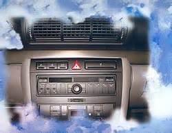 Feuchtigkeit Im Auto Geruch by Klimaanlage M 252 Ffelt Reparatur Von Autoersatzteilen