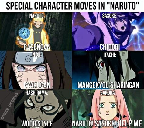 Naruto Funny Memes - anime memes naruto www pixshark com images galleries with a bite