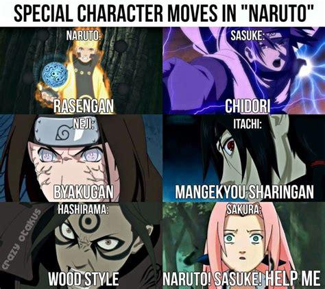 Naruto Meme - anime memes naruto www pixshark com images galleries