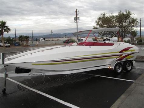 placecraft deck boats for sale placecraft 22 deck boat boats for sale