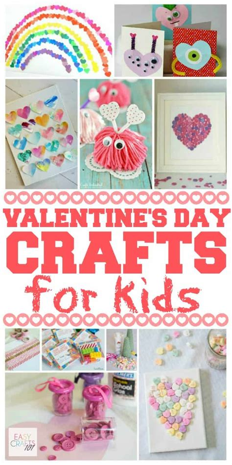 s day projects for toddlers 17 s day crafts for easy crafts 101