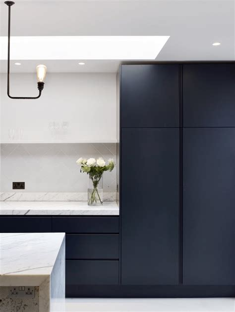 floor to ceiling kitchen cabinets kitchen contemporary kitchen ceiling lights north kensington home factorylux