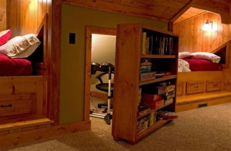 Boys Bunk Bed Ideas Storage Ideas For A Boy S Bedroom