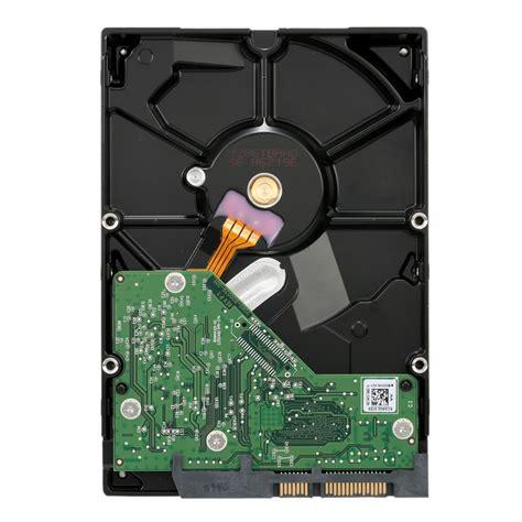 disco fisso interno migliore western digital wd 1tb desktop hdd disco