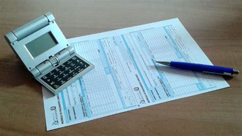 tasse sulla casa ravvedimento operoso per le tasse sulla casa guida per casa