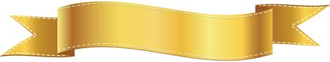 ribbon png ribbons and gold on pinterest gold banners clipart free jaxstorm realverse us