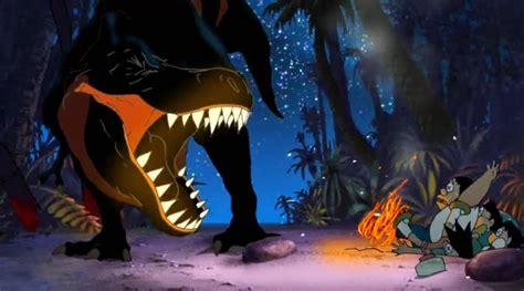film dinosaur sub indo doraemon the movie nobita s dinosaur dubbing indonesia