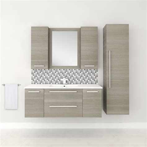 Bathroom Kitchen Today Silhouette Collection Cutler Kitchen Bath A New Room