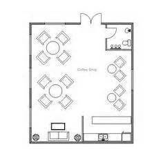 Ice Cream Shop Floor Plan floor ice cream shop floor plan valine on ice cream shop floor plan