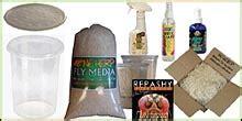 neherp feeders & microfauna