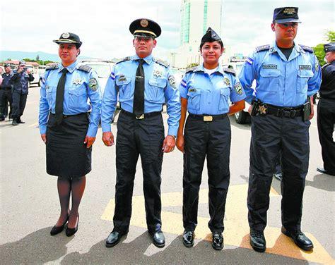 imagenes del uniforme de la nueva policia de la ciudad de bs as polic 237 a nacional estrenar 225 uniforme en aniversario