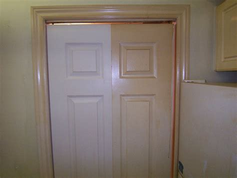 clean wall stains what is a quot spot cleaning quot of walls scrubbi